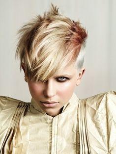 Women's-Short-Mohawk-Hair-Styles-3