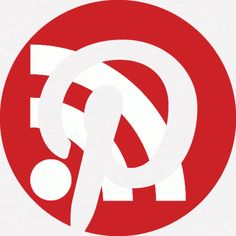 How to generate RSS feeds for a Pinterest user & specific Pinterest Boards #Pinterest #RSS