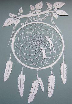Papercut - Sometimes