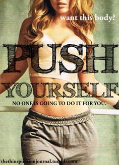 gym time, weight loss secrets, female fitness, fitness workouts, workout motivation