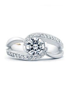 idea, dream ring, jewel, diamond rings, mark schneiderengag, engagements, schneiderengag ringcascad, wedding rings, engagement rings