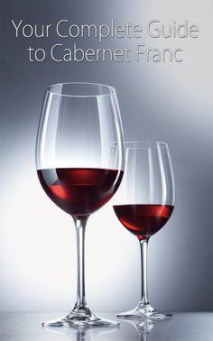wine educ, favorit wine