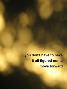 move forward, remember this, keep swimming, movingforward, inspir, moveforward, thought, keep moving forward, quot