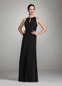 christma partybut, christmas parties, mother, bridesmaid dresses, bride dresses, detail style, christma parti, stunning dresses, mob dresses