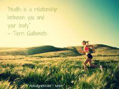 bodi, fit inspir, stay fit, sport, healthi lifestyl, fit life, relationships, quot, motiv