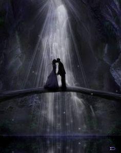 Romance~