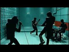 Forever my favorite AFI song...and the one of my two favorite bands :)