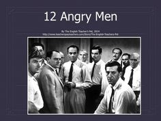 angry men essay Business essays: 12 angry men 12 angry men this essay 12 angry men and other 64,000+ term papers, college essay examples and free essays are available now on reviewessayscom.