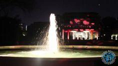 2012 Valentines in the Garden at the Atlanta Botanical Gardens |  DJ & Videography by Lethal Rhythms (www.lethalrhythms.com) #LethalRhythms #AtlantaBotanicalGardens #ValentinesDay #AtlantaValentinesDay #Valentines2012 #AtlantaDJ #AtlantaEvents