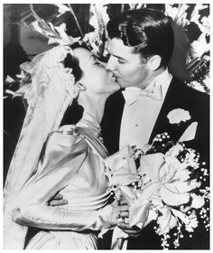 Highly decorated American combat WWII soldier and actor Audie Murphy and actress Wanda Hendrix were married 1949-1951. Four days after their divorce was final he married former airline stewardess Pamela Archer. Their marriage ended when he was killed in a private plane crash in 1971.