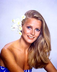 Cheryl Ladd, 1980s