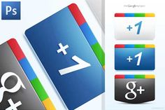 [Blog Post] Google Plus- How to Profit from this hot new social platform.  CLICK NOW
