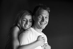 Posing Couples ~ 80 pictures and poses