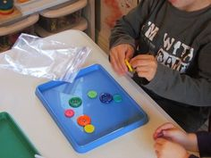 More buttons, buttons, buttons by Teach Preschool-Pete the Cat