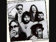 The Doobie Brothers Listen to the Music ~With Lyrics~ -