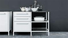 cabinets, baths, goodies, kitchen furniture, vipp kitchen