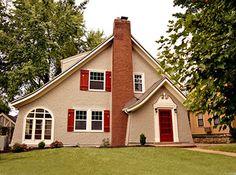 FSBO-KC Home For Sale 19 E 70th Street, Kansas City, MO 64113 Jackson County