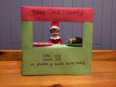 Over 300+ Elf on the Shelf Ideas