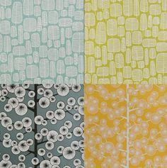 perfecto wallpaper patterns!
