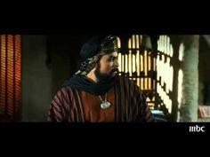 #MBC1 - #OmarSeries - Ep7 - English Subtitles