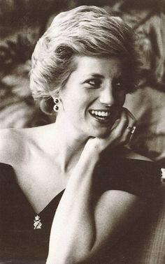 Diana Princess of Wales | Princess Diana