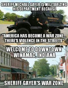 http://www.policestateusa.com/2014/indiana-sheriff-usa-become-war-zone/
