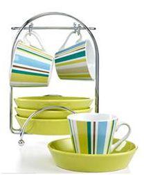 IMUSA Espresso Cups