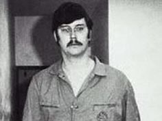 "Edmund ""Big Ed"" Kemper III, also known as ""The Co-ed Killer"", is an American serial killer and necrophile who was active in the early 1970s. At the age of 15 he murdered his grandparents. Kemper later killed and dismembered six female hitchhikers. He then murdered his mother before turning himself in to the authorities days later. Kemper is noted for his imposing physicality and high intelligence, standing 6 ft 9 inches, weighing over 300 pounds, and having an IQ of 145."