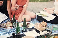 picnic perfect summer picnic, picnic summer, picnic prepar, compani picnic, picnic galleri, company picnic, picnic compani, picnics, parti