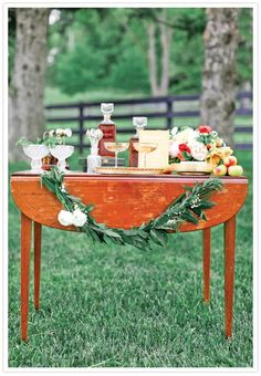 Southern Wedding magazine V5 | Bits + Pieces, Events | 100 Layer Cake