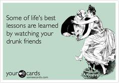 Haha. So true!