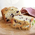 25 best quick bread recipes