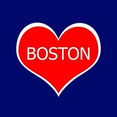 boston strong, homes