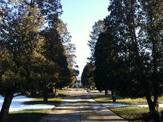 Jake Kunaszuk '13 Communication—Public Relations -  Immaculata University - via http://bit.ly/epinner