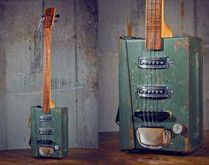 music, electr ammo, box electr, boxes, electric guitars