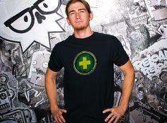 HEALs T-Shirt - It's a WoW thing... - $21