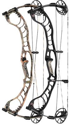 Hoyt Compound Bows - HOYT.com. Although I have not shot a Hoyt bow, I have heard that they are awesome. They look like they would be an excellent tactical addition