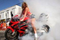 motorcycl rider, sexi motorcycl