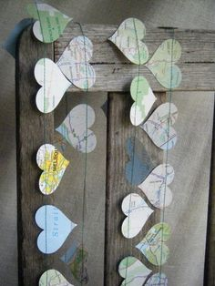 want to do this with all of the free time i don't have (as am busy on pinterest).