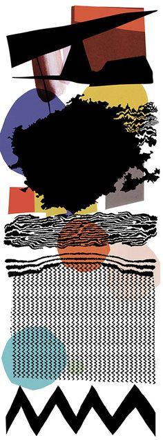 Linda Linko is a Helsinki-based graphic designer and illustrator.