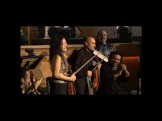 "Yanni - ""The Storm"" (Full HD)"