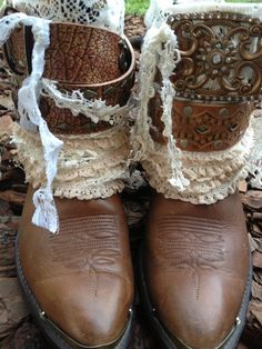 Cowboy boots Womens boots OOAK Cowgirl boots by ThePaintedPalomino