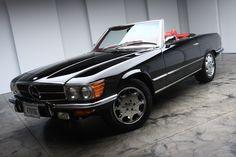 mercedes benz, mercedesbenz, vehicl, dreams, classic automobil