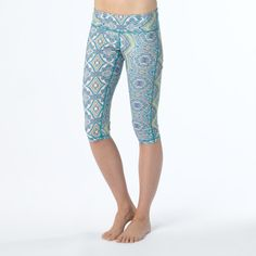 Maison Knicker | Womens Pants | prAna