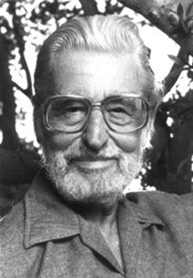 the one and only Dr. Seuss!