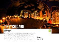 By Sharzad Kiadeh  Chicago, Illinois. USA.