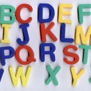 learn english, alphabet games, alphabet letters, crochet stitches, preschool alphabet, learning activities, lesson plan, kid, alphabet art