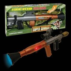 Skit weapon for Spy theme
