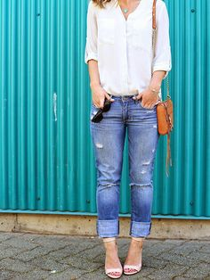 strappi sandal, outfit