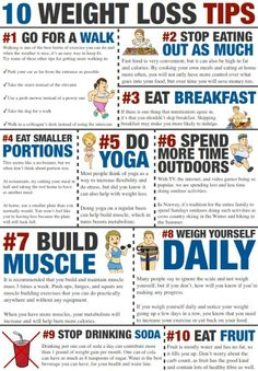 weight loss tips: http://www.facefinal.com/2013/03/5-Essential-Steps-In-Losing-Weight-For-Optimum-Health.html